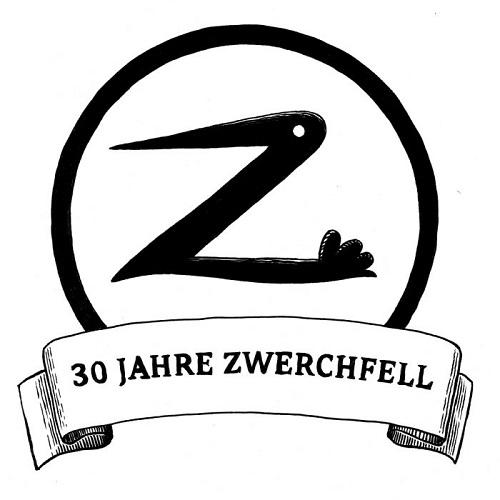 Ausstellung_Logo