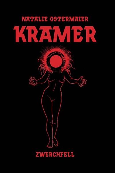 Kramer_Cover
