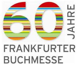 60jahre_buchmesse