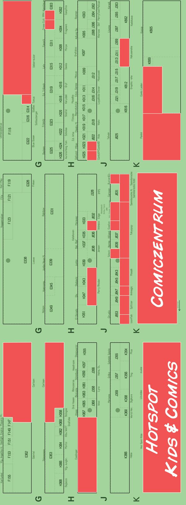 hallenplan2011