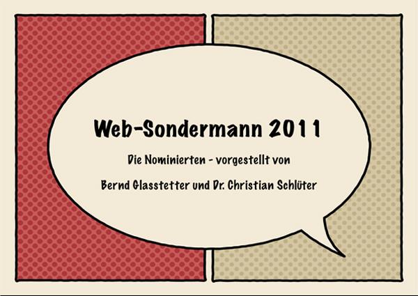 modkarte_sondermann