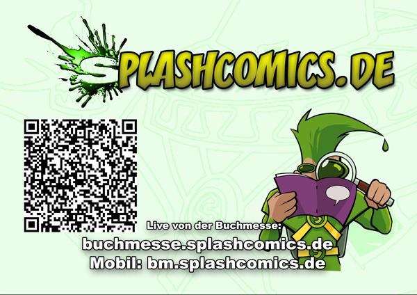 modkarte_splashcomics
