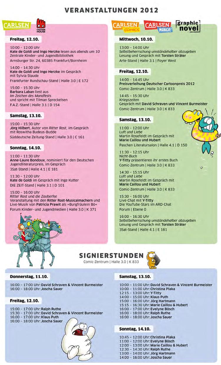 carlsen_veranstaltungen2012