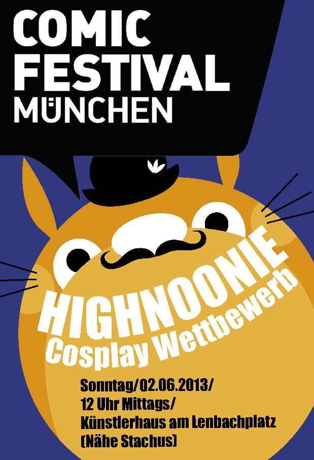 Highnoonie1