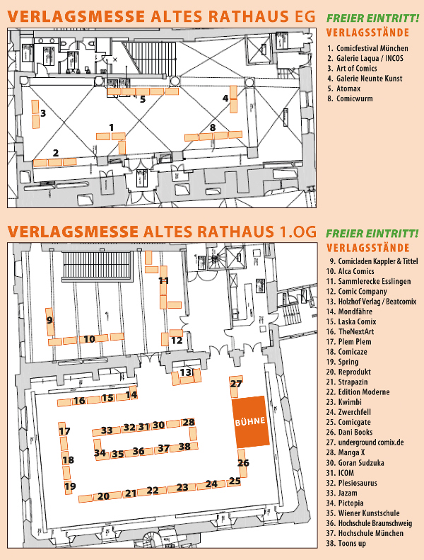 Standplan_Verlagsmesse_Altes_Rathhaus_both_600