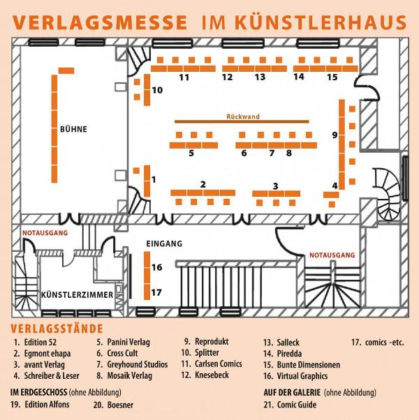 Standplan_Verlagsmesse_Kuenstlerhaus_1OG_600