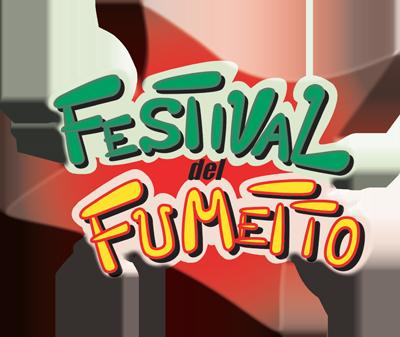 logo_fdf_3d