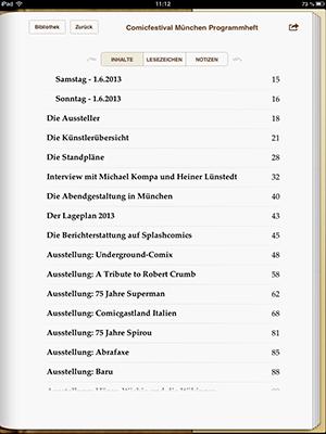 screenshot_inhaltsverzeichnis