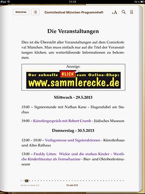 screenshot_veranstaltungen