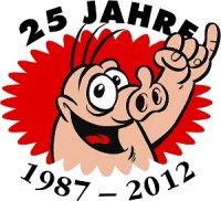 sv_logo_25jahre