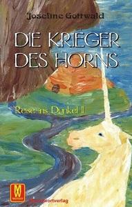 Die_Krieger_des_Horns