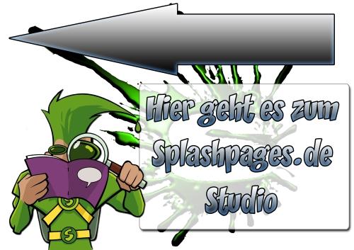 schild_studio