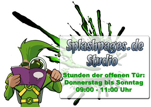 schild_studio_oeffnungszeit