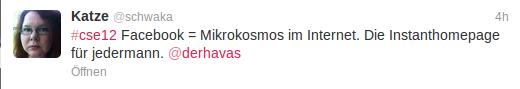 tweet03_facebook_mikrokosmos