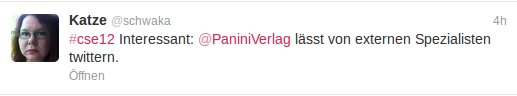 tweet07_panini_externe_spezialisten