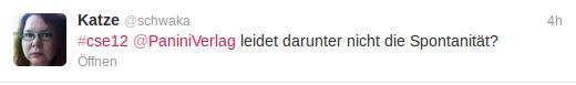 tweet08_panini_spontanit_t