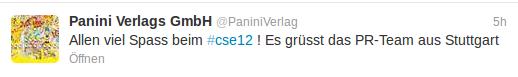 tweet09_panini_gruss_externe