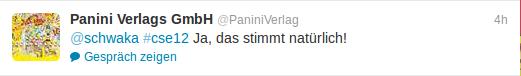 tweet10_spontanit_t_leidet_stimmt