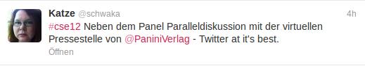 tweet12_paralleldiskussion