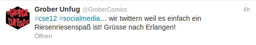 tweet14_unfug_twittern_riesenriesenspass