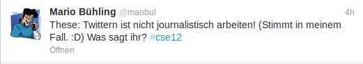 tweet15_maobul_twittern_nicht_journalistisch_arbeiten