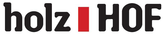 holzhof_logo