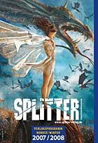 Splitter2007_08_cover