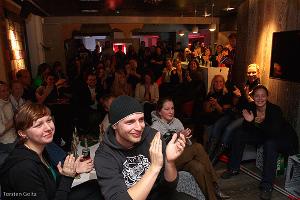 publikum2_grossstadtkolumnen