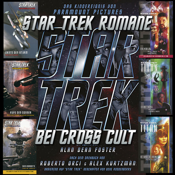startrek_crosscult