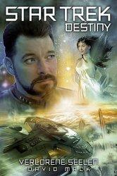Star_Trek_Destiny_3_Verlorene_Seelen