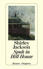 03_haunted_house_spuk_in_hill_house_cover