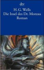 04_mad_scientist_die_insel_des_dr_moreau_cover