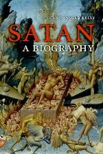 07_teufel_satan_a_biography_cover