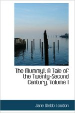 08_mumie_the_mummy__cover