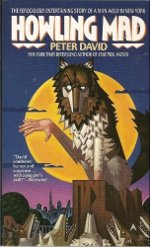 09_werwolf_howling_mad_cover