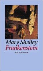 10_frankensteins_monster_frankenstein_cover