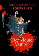 11_vampir_der_kleine_vampir_neuausgabe_cover