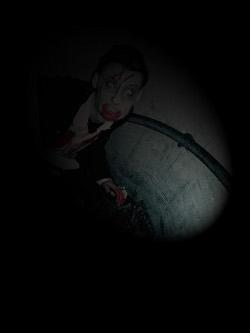 12_zombie
