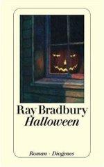 13_jack_halloween_cover
