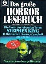resized__x_12_zombie_die_nacht_der_lebenden_toten_cover