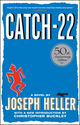 cover_catch_22_us_anniversary_edition