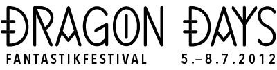 dragon_days_logo
