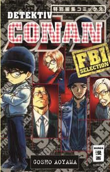 detektiv_conan