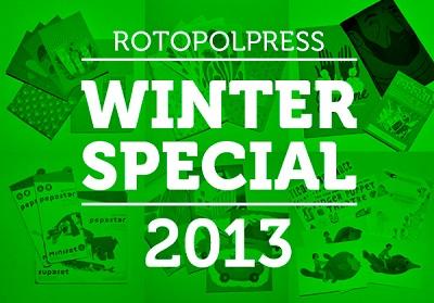 rotopolpresswinterspecial2013