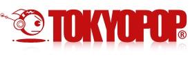 logo_tokyopop