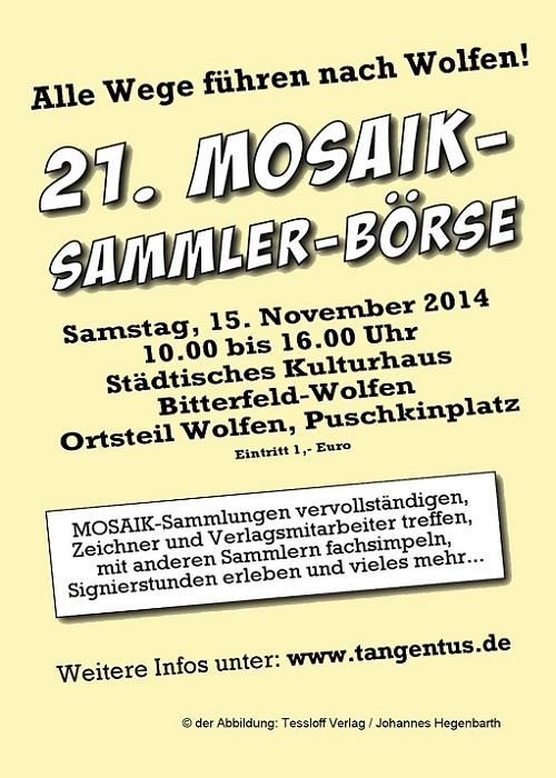 mosaikboerse14_2