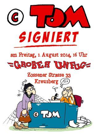 tom_signiert2014_08_01