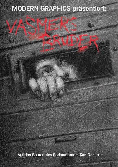 vasmer_front