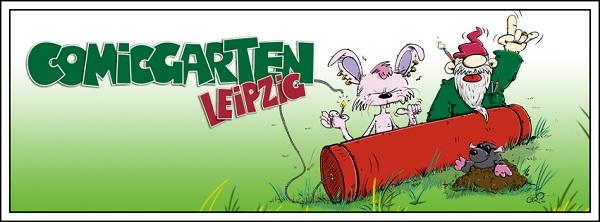 comicgarten_logo