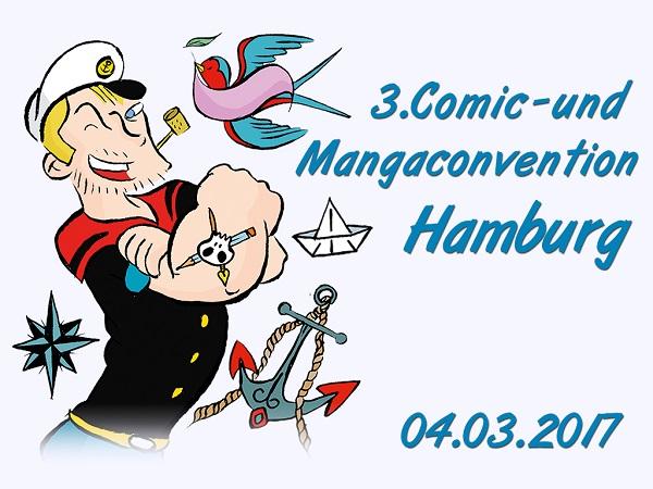 Popeye_Hamburg_Con